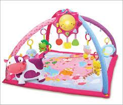 table d activité bébé avec siege table d eveil avec siege 357159 tapis d éveil portique d éveil bébé