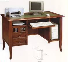 ikea scrivanie pc scrivania pc mondo convenienza idee di disegno casa jpg fit 1410