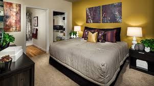 Master Bedroom With Walk In Closet And Bathroom With Master - Bathroom with walk in closet designs
