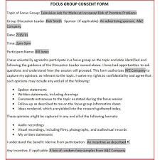 hipaa templates expin franklinfire co