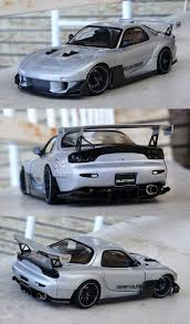 rc drift cars 377 best 1 10 rc car garage build ideas images on pinterest