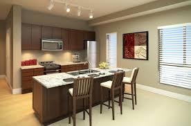 interior design for long narrow living room fresh kitchen kitchen