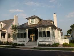 types of roofing systems andrews roofing blog