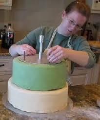 111 best cake help images on pinterest cake decorating cake