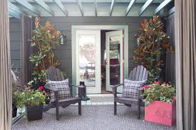 fall porch decorating ideas entertaining party themes dma homes