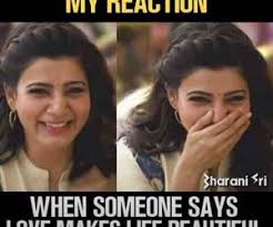 film quotes in tamil 375 images about tamil movie quotes on we heart it