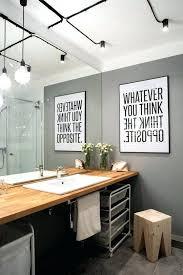 bathroom artwork ideas bathroom artwork 7 easy bathroom wall ideas bathroom wall