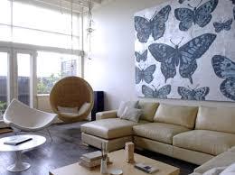 Interior Paint Design 100 Interior Painting Ideas Unique Bedroom Paint Designs Photos
