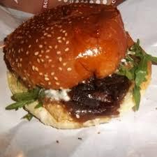 jeux de cuisine de papa burger les burgers de papa fermé 70 photos 91 avis burger 28 rue