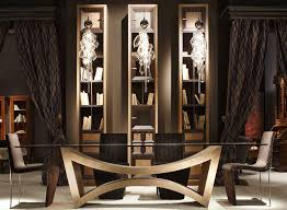 Expensive Dining Room Furniture 8 Most Expensive Dining Room Table Sets In Usa