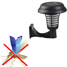 Outdoor Bug Lights by Online Get Cheap Bug Zapper Mosquitoes Aliexpress Com Alibaba Group