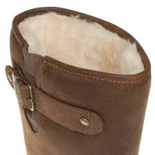 s sutter ugg boots toast cheap womens brown ugg sutter boots at soletrader outlet