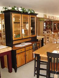 few piece dining room set the quality of life home amish furniture wikipedia
