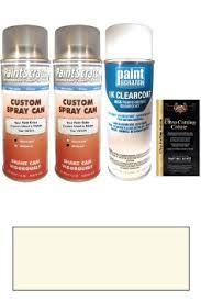 Spray Paint White - cheap best clear coat spray paint find best clear coat spray