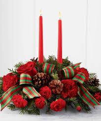 double candle centerpiece rowland heights florist u0026 flower