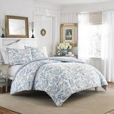 Walmart Comforters Sets Bedroom Amazing Walmart Comforters Twin Jcpenney Bedding Sets