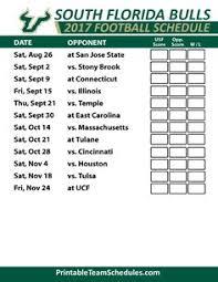 printable bulls schedule 2017 texas a m aggies football printable schedule sec football