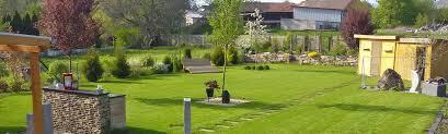 garten und landschaftsbau erfurt über uns grünbau erfurt garten und landschaftsbau denis weiß