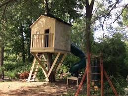 build my own house decorating tree house building tree house ladder design build my