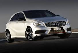 2013 mercedes price mercedes a class a250 2014 review carsguide