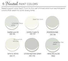 light green gray paint color sherwin williams 3 neutral farmhouse country paint palettes