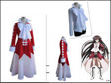 pandora hearts alice cosplay ebay