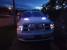 halo lights for 2013 dodge charger spyder halo headlights dodge ram forum ram forums
