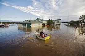 Văn Thư : Cứu trợ nạn nhân bão lụt tại Bang Queensland – Úc Đại Lợi