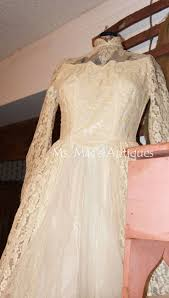 vintage wedding dresses minneapolis mn