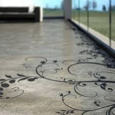 Cheap Basement Flooring Ideas Best 25 Basement Concrete Floor Paint Ideas On Pinterest