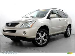 lexus rx 350 review cnet mercedesbenz grease n gasoline page 3 electric cars and hybrid