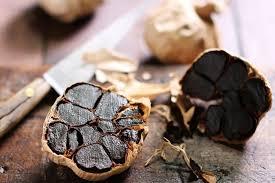 cuisiner l ail l ail noir nouveau diamant culinaire comment le cuisiner femina