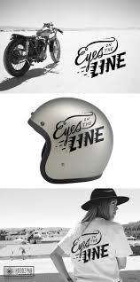 no fear motocross helmet 111 best helmets images on pinterest custom helmets vintage