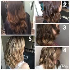 hairmax salon and supply 50 photos cosmetics u0026 beauty supply