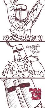 Dark Souls Memes - dark souls meme dark souls amino