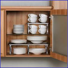 armoire pour cuisine accessoire de rangement pour armoire de cuisine armoir idées de