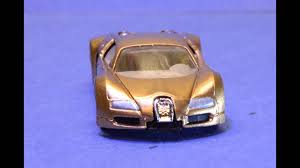 bugatti gold and diamond gold bugatti veyron wheels custom youtube