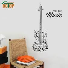 online get cheap guitar wall decor aliexpress com alibaba group