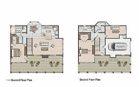 floor plans with inlaw suites house plan lovely house plans with 2 bedroom inlaw sui hirota