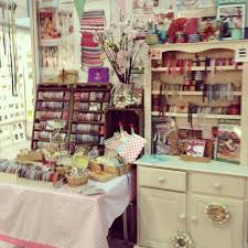 ribbon shop clever ribbon storage and display ideas means