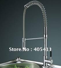 kitchen sink faucet size get cheap kitchen faucet size aliexpress com alibaba