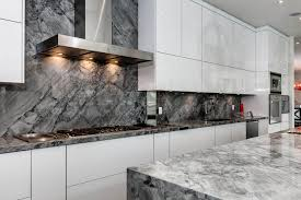 kitchen decorating granite installation cost carrara marble