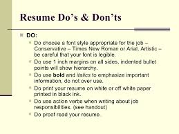 Resume Dos And Donts Fancy Cover Letter Dos And Donts 74 For Your Technical Office