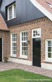 Building Designs 269 Best Flemish Images On Pinterest Architecture Details Brick