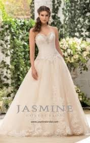 jasmine designer wedding dresses best bridal prices