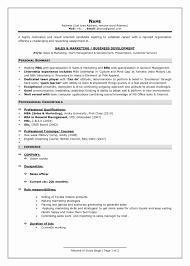 resume exles for experienced professionals resume sles for experienced finance professionals fresh resume