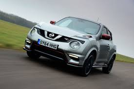nissan juke lift kit nissan juke nismo rs review auto express