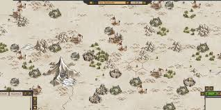 The Hobbit Map Image Region Map Jpg The Hobbit Armies Of The Third Age Wiki