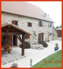 chambre d hotes gueret chambre d hote gueret awesome chambres d h tes grand guéret 23600