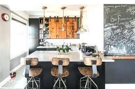 placard coulissant cuisine rideau meuble cuisine nouveau meuble rideau coulissant cuisine porte